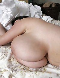 Milena Velba - Romantique